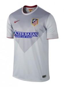 segunda_camiseta_atletico_madrid_2015